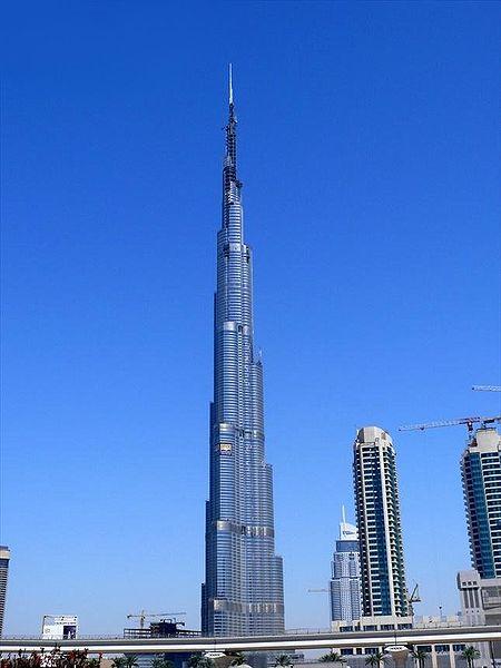 Burj-Dubai-avril-2009